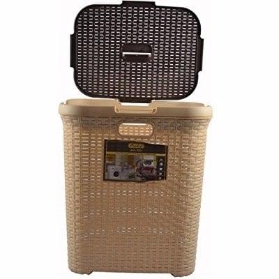 /P/l/Plastic-Laundry-Basket-5283874_9.jpg