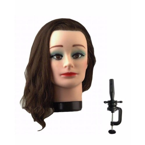 /P/l/Plastic-Mannequin-Head-with-Clamp-for-Hair-Practice-6183703_1.jpg