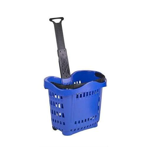 /P/l/Plastic-Multipurpose-Storage-Trolley-Basket-7021731_1.jpg