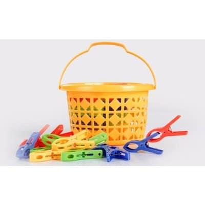 /P/l/Plastic-Pegs-Storage-Basket-6919349_1.jpg