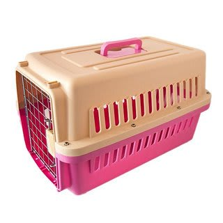 /P/l/Plastic-Pet-Carrier-1001--Pink---Size-One-7064066_1.jpg