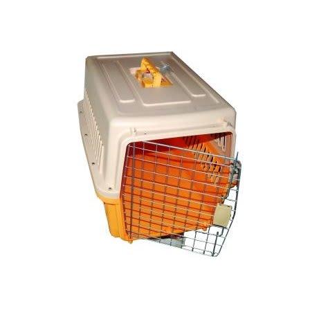 /P/l/Plastic-Pet-Carrier-1002---Orange---Size-2-7966450.jpg