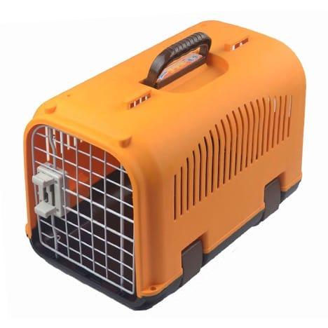 /P/l/Plastic-Pet-Carrier-8003873.jpg