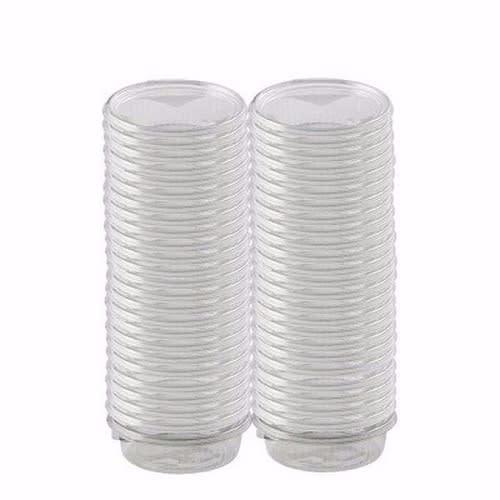 /P/l/Plastic-Salad-Bowls---50-Pieces---White-7153802.jpg