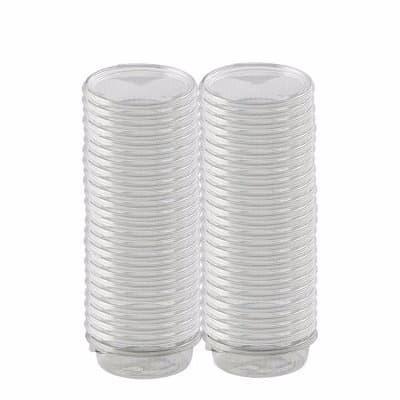 /P/l/Plastic-Salad-Takeaway-Plates-50-pieces---White-7566678.jpg