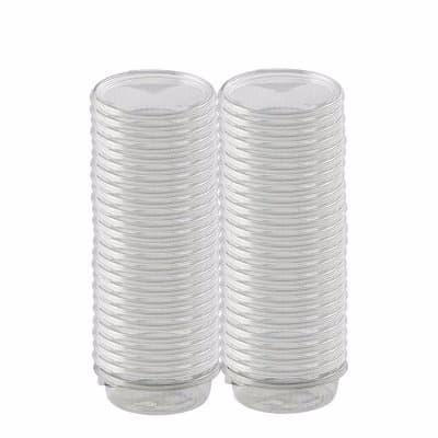 /P/l/Plastic-Salad-Takeaway-Plates-50pcs---White-7311713.jpg