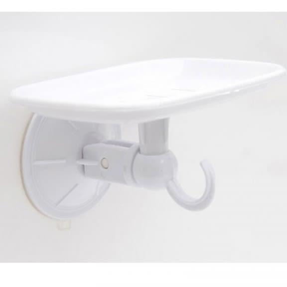 /P/l/Plastic-Soap-Dish-Holder-with-Super-Suction-Cup-7743556.jpg