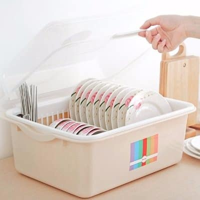 /P/l/Plastic-Table-Top-Plate-Rack-With-Cover---Large-5006774_8.jpg