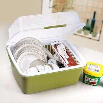 /P/l/Plastic-Table-Top-Plate-Rack-With-Cover--Green---Large-5006795_9.jpg