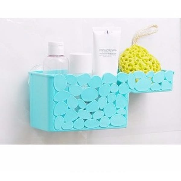 /P/l/Plastic-Wall-Shelf-with-Suction---Blue-5040407_1.jpg