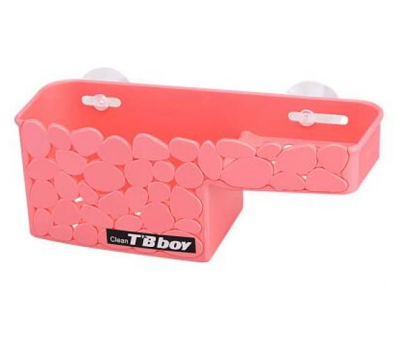 /P/l/Plastic-Wall-Shelf-with-Suction---Pink-7743529.png