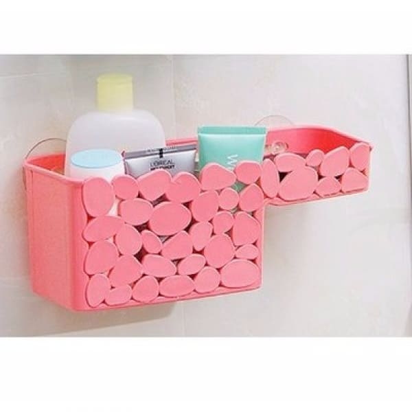 /P/l/Plastic-Wall-Shelf-with-Suction---Pink-7743530.jpg