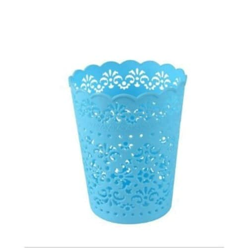 /P/l/Plastic-Waste-Basket---Blue-5959543_10.jpg