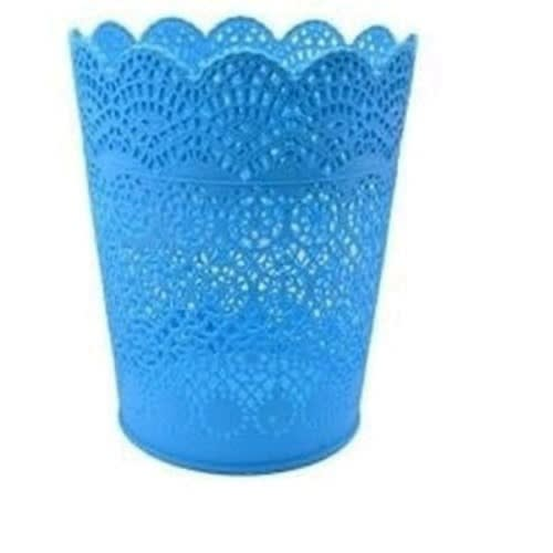 /P/l/Plastic-Waste-Basket---Blue-7603415_3.jpg