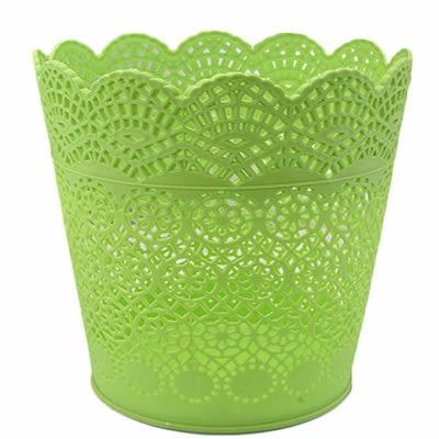 /P/l/Plastic-Waste-Basket---Green-7864156.jpg