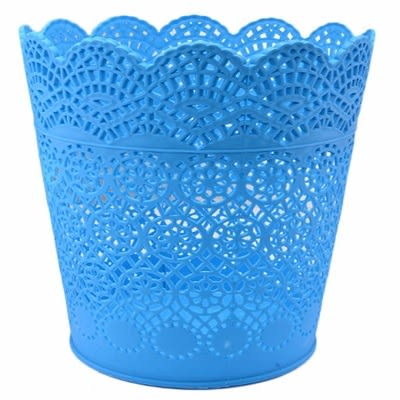 /P/l/Plastic-Waste-Basket--Blue-7864150.jpg