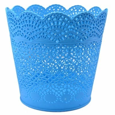/P/l/Plastic-Waste-Basket-7571688.jpg