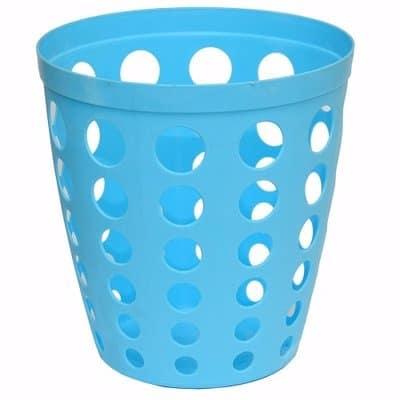 /P/l/Plastic-Waste-Bin---Blue-7590962.jpg