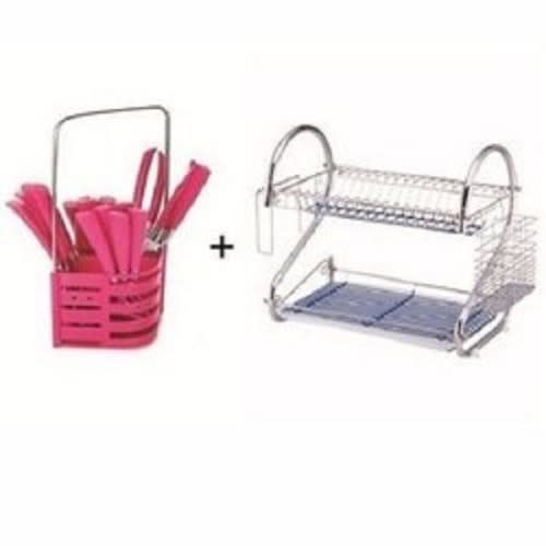 /P/l/Plate-Rack-Cutlery-Set-7516430_3.jpg