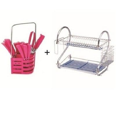 /P/l/Plate-Rack-and-Cutlery-Set-7572222_1.jpg