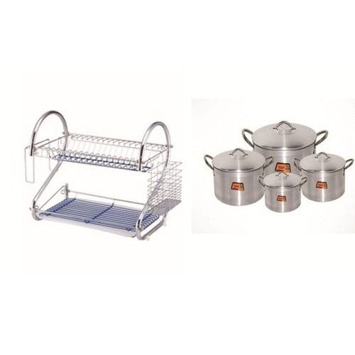 /P/l/Plate-Rack-and-Pot-Bundle-5789777_20.jpg