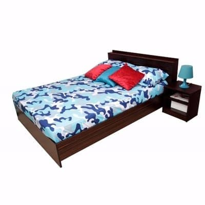 /P/l/Platform-Bed-6ft-By-4-5ft-By-8Inches-7335059_3.jpg