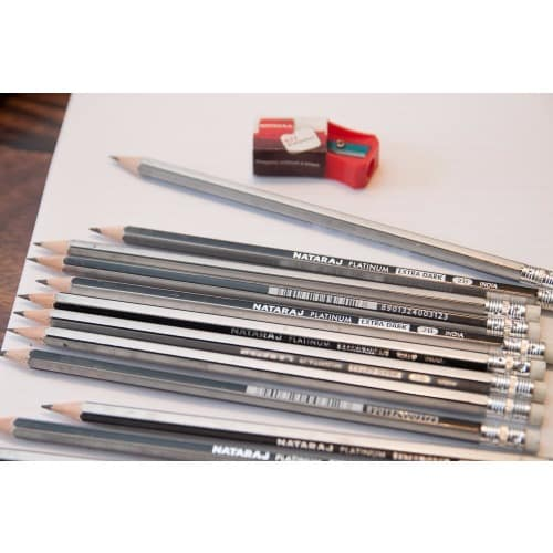 /P/l/Platinum-Extra-Dark-2B-Pencils-Eraser-Sharpener--12pcs-6330029_1.jpg