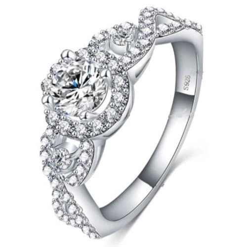 /P/l/Platinum-Plated-AAA-CZ-Engagement-Ring-7671974.jpg