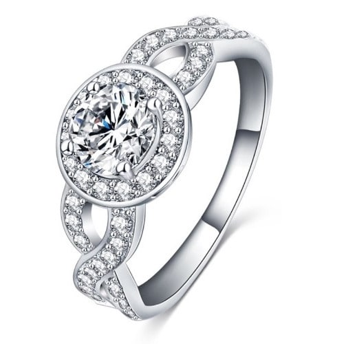 /P/l/Platinum-Plated-Bijoux-Engagement-Ring---Silver-6932426_2.jpg