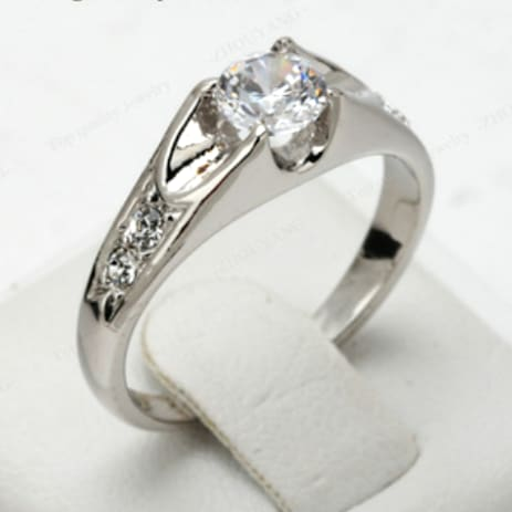 /P/l/Platinum-Plated-Crystal-Engagement-Ring-Silver-4391916_6.png