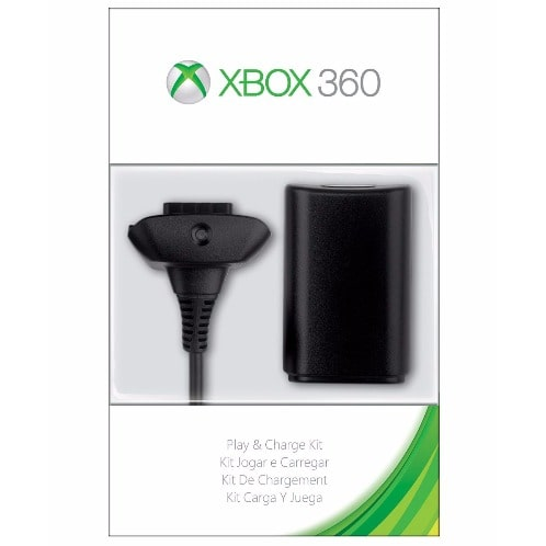 /P/l/Play-Charge-Kit-For-Official-Xbox-360-Wireless-Controller-Pad-7356510_10.jpg