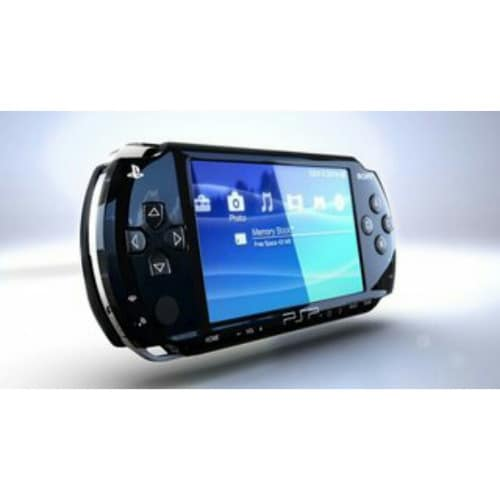 /P/l/Play-Station--Portable-6261143.jpg