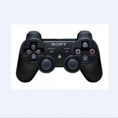 /P/l/Play-Station-3-Gamepad-6113409.jpg
