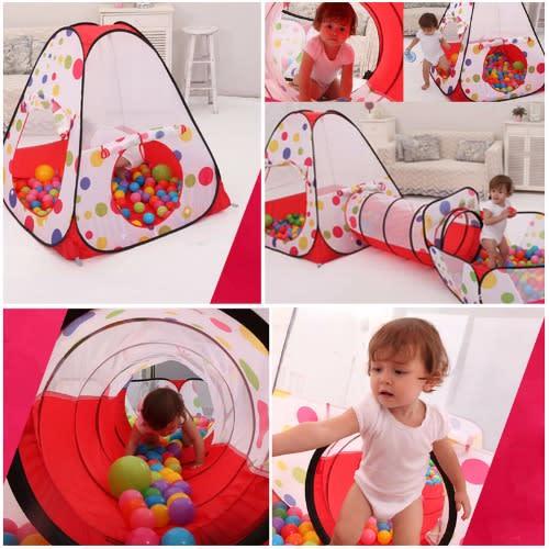 /P/l/Play-Tent-7297424_2.jpg