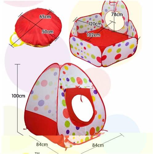 /P/l/Play-Tent-7297425_2.jpg