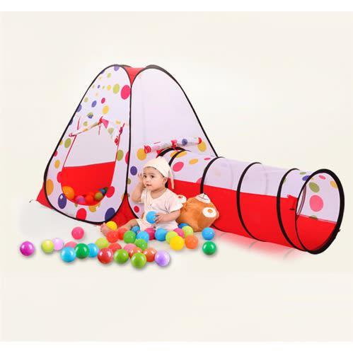 /P/l/Play-Tent-7297426_2.jpg