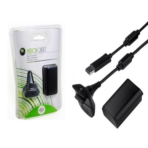 /P/l/Play-and-Charge-Kit-for-XBOX-360-6459944.jpg
