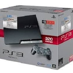 /P/l/PlayStation-3---320GB-6111699.jpg