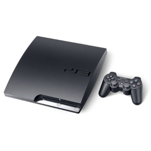 /P/l/PlayStation-3-Console---320GB-With-15-Games-7704115.jpg