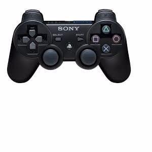 /P/l/PlayStation-3-Dualshock-3-Wireless-Controller---Black-4955021_3.jpg