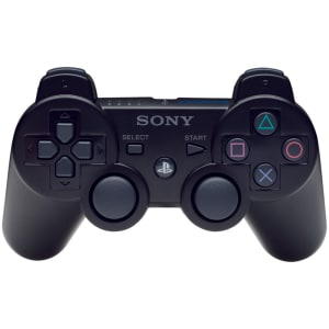 /P/l/PlayStation-3-Dualshock-Wireless-Controller-7563252_1.png