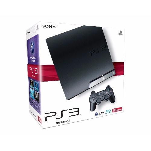 /P/l/PlayStation-3-Slim-Console---120GB-4781502.jpg