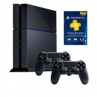 /P/l/PlayStation-4-500GB---Black-Extra-Controller-3Months-Subscription-7804111.jpg