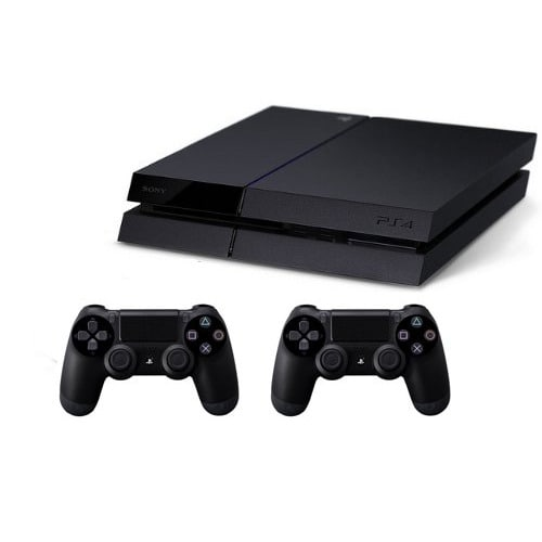/P/l/PlayStation-4-Console-WITH-2-DualShock-Controller-8082399.jpg