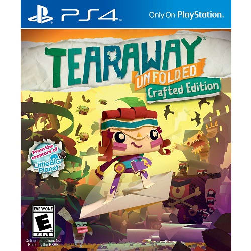/P/l/PlayStation-4-Game---Tearaway-Unfolded-7344488_3.jpg