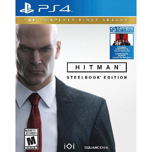 /P/l/PlayStation-4-Hitman-7450551_5.jpg