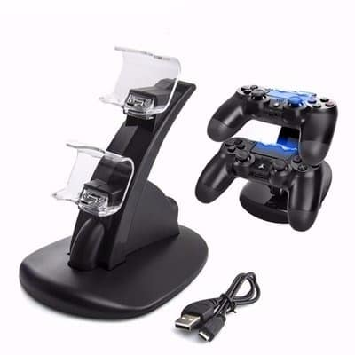 /P/l/PlayStation-4-PS4-Dual-Slot-Controller-Pad-Charger---High-Speed-Docking-Charging-Station-7722074_1.jpg