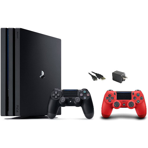 /P/l/PlayStation-4-Pro-Console-2-items-Bundle-PS4-Pro-1TB-Console-PS4-Dualshock-4-Wireless--7919219.jpg