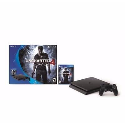 /P/l/PlayStation-4-Slim-500GB-Console---Uncharted-4-Bundle-7704088.jpg