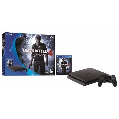 /P/l/PlayStation-4-Slim-500GB-Console-Uncharted-4-Bundle-8047030.jpg
